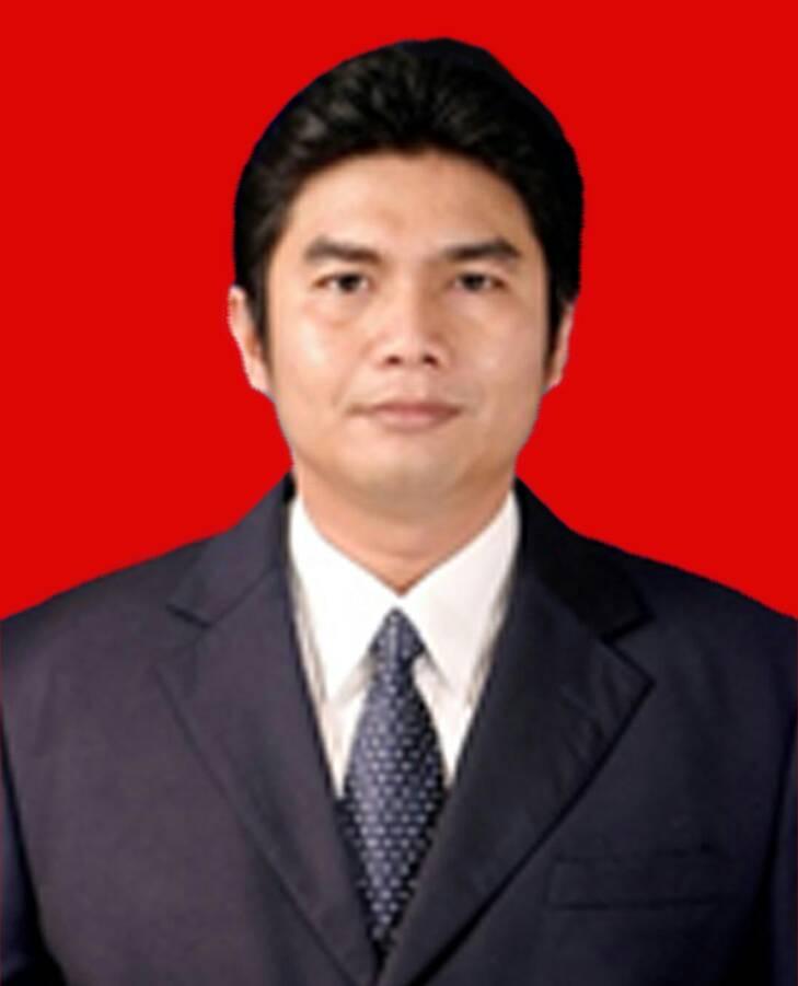 Faisal SE, MM